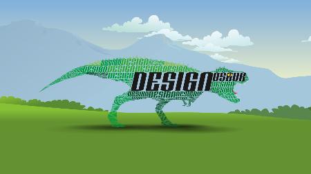 Designosaur Uk Ltd - Bournemouth, Dorset BH11 8JH - 01202 914790 | ShowMeLocal.com