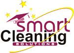 Smart Cleaning Solutions - Melbourne - Mount Waverley, VIC 3149 - 1300 664 647 | ShowMeLocal.com