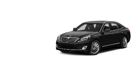 Abe's Limousine Service - Rivera Beach, FL 33404 - (888)547-7773 | ShowMeLocal.com