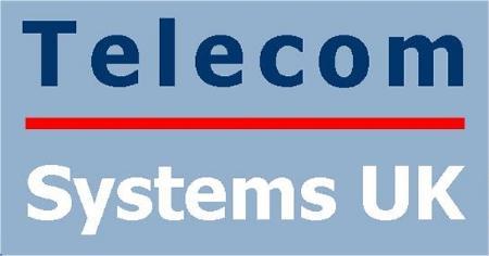 Telecom Systems Uk - Sutton Coldfield, West Midlands B75 5ET - 01216 477027 | ShowMeLocal.com