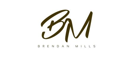 Brendan Mills Music Limited - London, London WC2R 1AT - 020 7183 1453 | ShowMeLocal.com