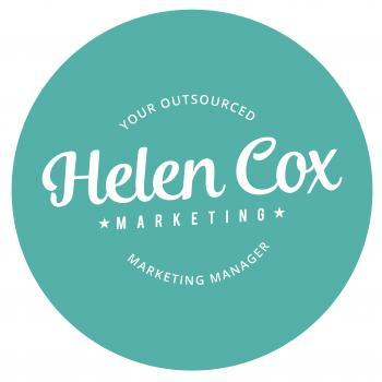 Helen Cox Marketing - Chatham, Kent ME4 6UW - 07913 100533 | ShowMeLocal.com