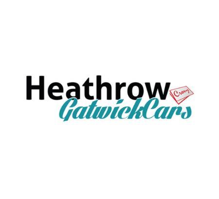 Heathrow Gatwick Cars - Croydon, London SE25 4QB - 020 8656 4509 | ShowMeLocal.com