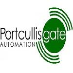 Portcullis Gate Automation - High Wycombe, Buckinghamshire HP12 3AE - 08456 020846 | ShowMeLocal.com