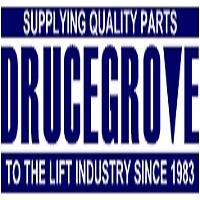 Drucegrove Ltd - Waltham Abbey, Essex EN9 1HU - 01992 650486   ShowMeLocal.com