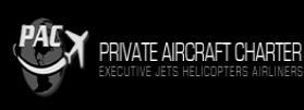 Private Aircraft Charter Ltd - Catterick Garrison, North Yorkshire DL9 4QN - 03306 600331 | ShowMeLocal.com