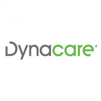 Dynacare Laboratory And Health Services Centre - Goderich, ON N7A 4N8 - (519)612-1608 | ShowMeLocal.com