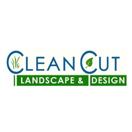Clean Cut Landscape & Design - Lynden, WA 98264-2112 - (360)410-8188   ShowMeLocal.com