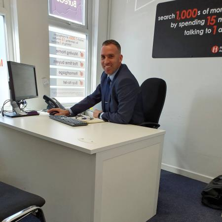 Chris Days - Mortgage and Protection Broker - Blackpool, Lancashire FY4 2JA - 07715 488908 | ShowMeLocal.com