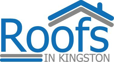 Roofs In Kingston - Kingston Upon Thames, Surrey KT1 3DR - 020 8241 8090 | ShowMeLocal.com