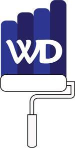 Woodley Decor - Reading, Berkshire RG5 3BL - 01189 696828 | ShowMeLocal.com
