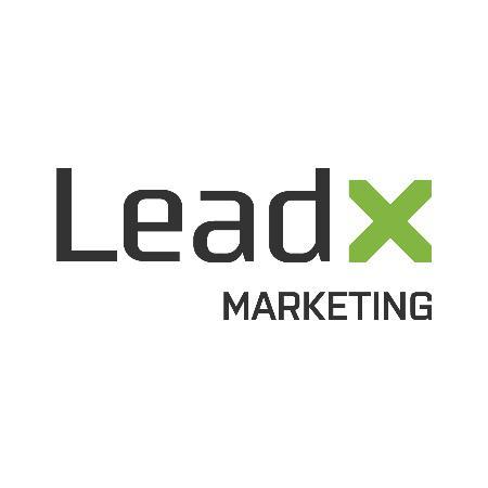 Leadx Marketing - Montreal, QC H2J 4A8 - (514)700-2681 | ShowMeLocal.com