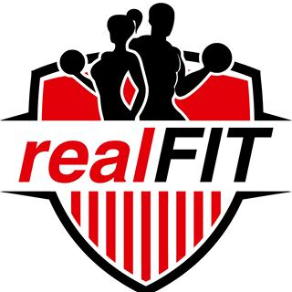Realfit - Personal Training And Fitness Centre - Brantford, ON 90210 - (519)304-8348 | ShowMeLocal.com