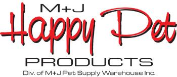 Happy Pet Products - Mississauga, ON L5G 4S4 - (905)990-8882 | ShowMeLocal.com