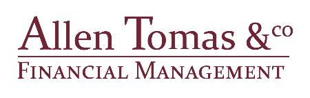 Allen Tomas & Co Financial Management Ltd - Dersingham, Norfolk PE31 6GZ - 01485 541998 | ShowMeLocal.com
