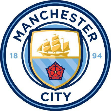 Manchester City FC - Manchester, Lancashire M11 3FF - 01614 441894   ShowMeLocal.com