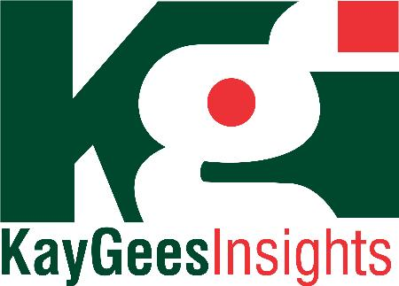 Kaygees Insights Ltd - Coventry, West Midlands CV2 5FY - 02476 721126 | ShowMeLocal.com