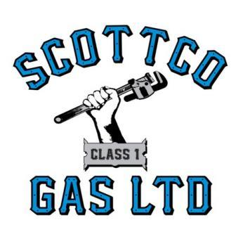 Scottco Gas Ltd. - Calgary, AB T3K 3V8 - (403)369-4277 | ShowMeLocal.com