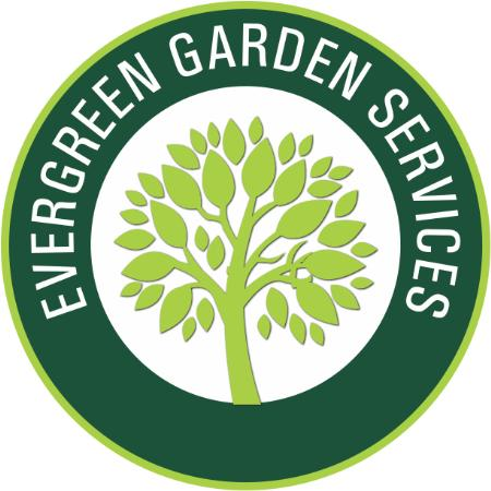 Evergreen Garden Services - Stoke-On-Trent, Staffordshire ST6 5LZ - 07971 713916 | ShowMeLocal.com