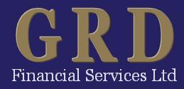Grd Financial Services Ltd - Orskirk, Lancashire L40 2QU - 01704 822108 | ShowMeLocal.com