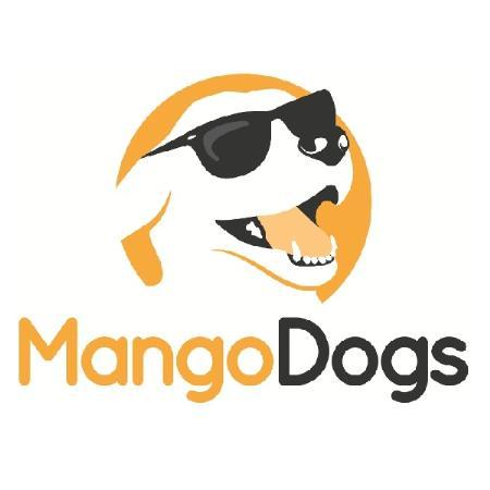 Mango Dogs - Halifax - Brookside, NS B3T 1S4 - (902)489-4269 | ShowMeLocal.com
