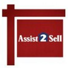 Assist 2 Sell 1St Options Realty Ltd, Brokerage - Nepean, ON K2H 8X4 - (613)321-3600 | ShowMeLocal.com