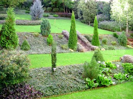 Ecocord Garden Service - Leatherhead, Surrey KT23 4SQ - 07856 527539   ShowMeLocal.com