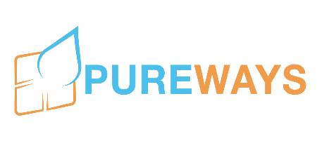 Pureways Window Cleaning Services - Kelowna, BC V1Y 6E4 - (250)808-3128   ShowMeLocal.com