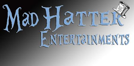 Mad Hatter Entertainments - Ryde, Isle of Wight PO33 2SU - 07501 443892 | ShowMeLocal.com