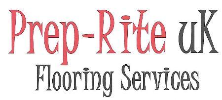 Prep-Rite Uk Flooring Services Limited - Bishop Auckland, Durham DL14 8AH - 07932 623938   ShowMeLocal.com