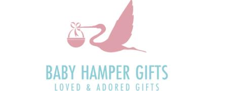 Baby Hamper Gift - Enfield, London EN1 3DS - 07946 511966 | ShowMeLocal.com