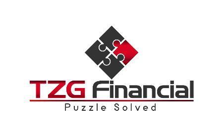 TZG Financial - Charlotte, NC 28277 - (704)560-1573 | ShowMeLocal.com