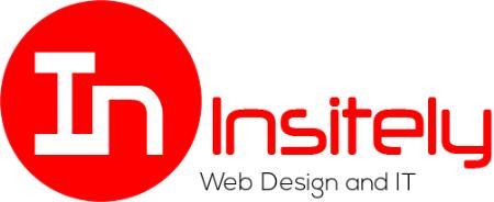 Insitely - Harrow, London HA7 2AY - 07498 285350 | ShowMeLocal.com
