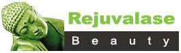 Rejuvalase Beauty  - Belfast, County Antrim BT4 1HJ - 02890 469447   ShowMeLocal.com