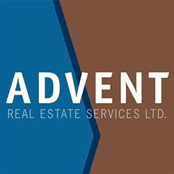 Advent Real Estate Services Ltd. - Vancouver, BC V6B 2S2 - (604)736-6478 | ShowMeLocal.com