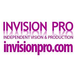Invision Pro - Toronto, ON M2R 3N8 - (416)728-2552 | ShowMeLocal.com