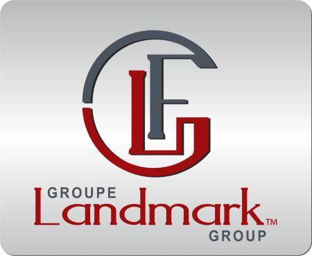 Landmark Group - Real-Estate Mortgage Agency - Point-Claire, QC H9R 5M9 - (514)316-5555 | ShowMeLocal.com