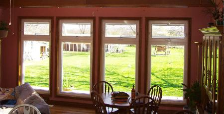 Northshield Windows And Doors - Winnipeg, MB R3H 0X1 - (204)272-3725 | ShowMeLocal.com