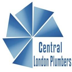 Central London Plumbers - London, London EC2A 4NE - 020 8719 0160 | ShowMeLocal.com