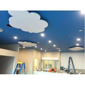 Lifestyle Interior Linings - Yatala, QLD 4207 - 0400 560 781 | ShowMeLocal.com