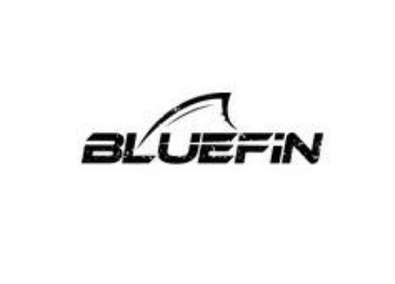 Bluefin Trading Ltd - Hebden Bridge, West Yorkshire HX7 8TG - 01422 400077   ShowMeLocal.com
