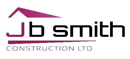 J B Smith Construction Ltd - Toddington, Bedfordshire LU5 6DP - 01525 759540 | ShowMeLocal.com