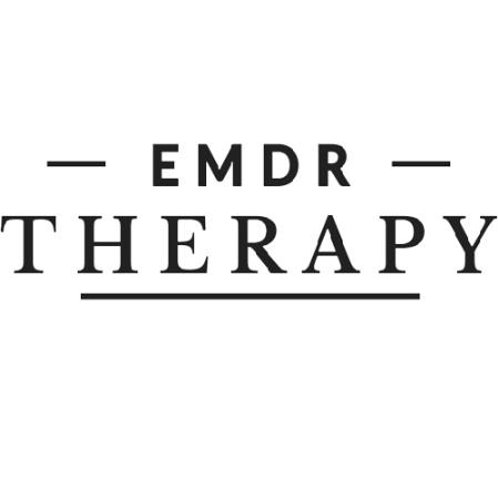 EMDR Therapy - Orangeville, ON L9W 6K1 - (647)241-8727 | ShowMeLocal.com