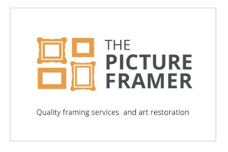 The Picture Framer - Reading, Berkshire RG10 8PZ - 07969 958606 | ShowMeLocal.com