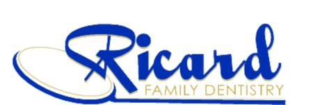 Ricard Family Dentistry - Port St. Lucie