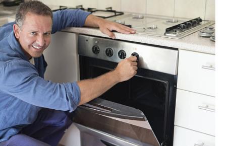 Eagle Domestic Appliance Services - Lincoln, Lincolnshire LN6 9DS - 07948 011574 | ShowMeLocal.com