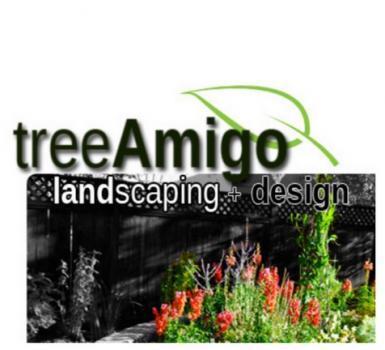 Tree Amigo Custom Landscaping - Calgary, AB T3K 1R7 - (403)690-8456   ShowMeLocal.com