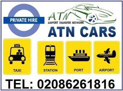 Atn Cars - Ruislip, London HA4 6QN - 44208 626181 | ShowMeLocal.com