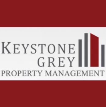Keystone Grey Property Management - Calgary, AB T2R 1L6 - (403)668-4866 | ShowMeLocal.com