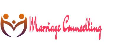 Marriage Relationship Counselling Ltd - London, London NW2 7ST - 020 3488 2348   ShowMeLocal.com